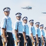 Indian Air Force Bharti