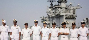 indian-navy-bharti