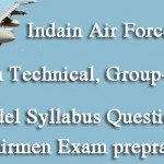 Airforce group y demo paper