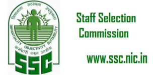 SSC Exam solved paper
